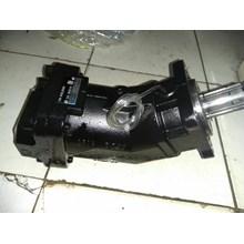 Piston Pump Hidrolik