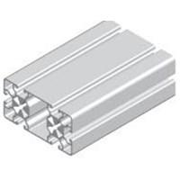 Jual Aluminium profile  100x50