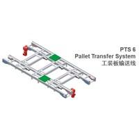 Jual palet transfer system
