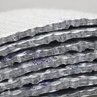 Aluminium BubbleFoil