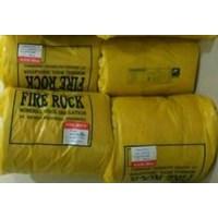 Rockwool Fire Rock