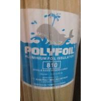 Aluminium Foil Polyfoil