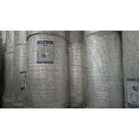 Bubble Aluminium Foil