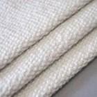 Asbes Cloth ( Asbes Kain ) 1