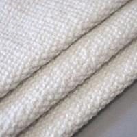 Dari Asbes Cloth ( Asbes Kain ) 0