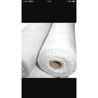Dari Asbes Cloth ( Asbes Kain ) 1