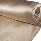 Glass  Fiber Cloth HT 800 (fiberglass lembaran) 3