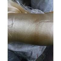 Glass  Fiber Cloth HT 800 (fiberglass lembaran)