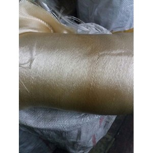 Glass  Fiber Cloth HT 800 (fiberglass lembaran)