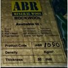 Rockwool Fire Rock ABR 3