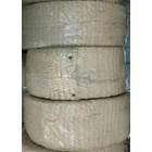Glan Packing Asbes Pita 3
