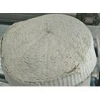 Glan Packing Asbes Pita 2