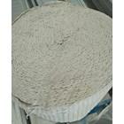 Glan Packing Asbes Pita 4