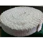 Glan Packing Asbes Pita 1