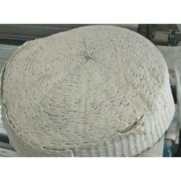 Glan Packing Asbes Pita