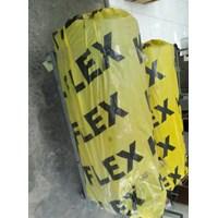 Distributor Armaflex Karet 3