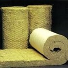 Glasswool Rockwool 6