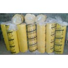 Glasswool Rockwool 1