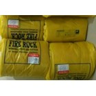 Glasswool Rockwool 3