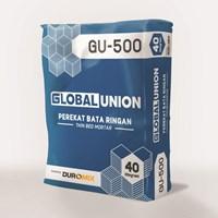 Jual Perekat Bata Ringan Global Union