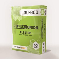 Jual Plester Global Union