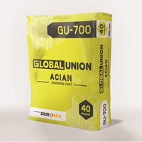 Jual Acian Global Union