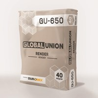 Render Global Union