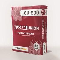 Jual Perekat Keramik Global Union