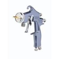 Jual M22 Hti (High Trasfer Efficiency ) Pressure Manual Spray Gun