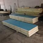 Cold storage Panel 1
