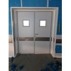 Pintu Swing & Pintu Geser Sliding 1