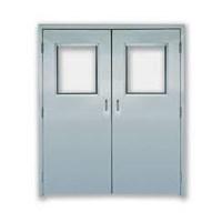 Pintu Geser atau Sliding