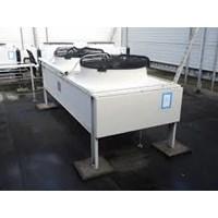 Condensers Condensing unit
