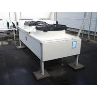 Jual Condensers Condensing unit