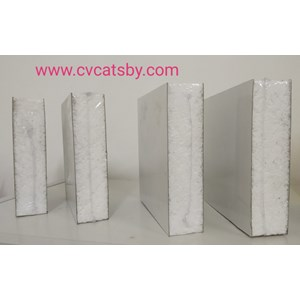 Insulation Sandwich Panel EPS