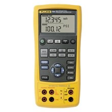Fluke Multifunction Process Calibrator – 725