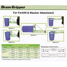 Drum Gripper N2