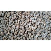 Sell Greenbean Sumatera Arabica G1 Semiwash