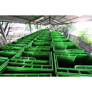 Sewa Scaffolding By PT  Bina Jaya Perkasa Mandiri