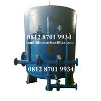 Harga Jual Water Filter Tank Jakarta 0812 1060 8750 PT. Herdatama Indonusa WATERTREATMENTPLANS.COM