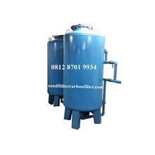 Supplier Jual Tangki Tabung Tangki Filter  Air 0812 1060 8750 PT. Herdatama Indonusa www.watertreatment.co.id