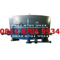 Harga Jual Sand Filter Carbon Indonesia Jakarta 0812 1060 8750 PT. Herdatama Indonusa sales@indovessels.com