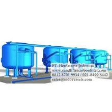 Sand Filter and Carbon Filter Supplier sandfiltercarbonfilter.com Supplier Prices Tank CALL. 0812 1060 8750