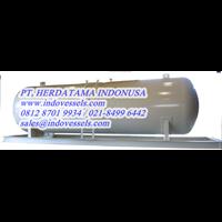 Jual Pressure Vessel Tank Indonesia 0812 1060 8750 PT. HERDATAMA INDONUSA sales@inodvessels.com www.watertment.co.id 2