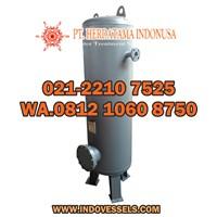 Vacuum Tank Indonesia Tangki Vakum 0812 1060 8750 sales@indovessels.com PT. Herdatama Indonusa INDOVESSELS.COM