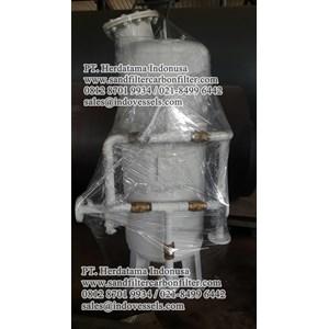 Harga Sand Filter dan Carbon Filter CALL. 0812 1060 8750  PT. HERDATAMA INDONUSA sales@indovessels.com  www.SANDFILTERCARBONFILTER.COM