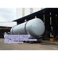 Jual Harga Pressure Tank 1000 Liter CALL. 0812 1060 8750 SALES@INDOVESSELS PT. HERDATAMA INDONUSA INDOVESSELS.COM 2