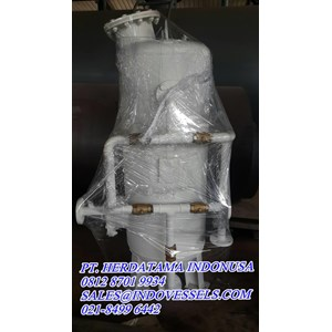 Water Softener Tank Indonesia Harga CALL. 0812 1060 8750 SALES@INDOVESSELS.COM  PT. HERDATAMA INDONUSA