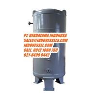 Jual Pressure Tank 500 - 1000 Liter CALL 0812 1060 8750 INDOVESSELS.COM JAKARTA