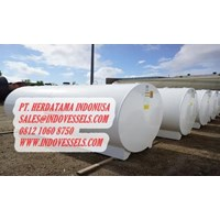 Storage Tank Indonesia CALL. 0812 1060 8750 sales@indovessels.com PT. HERDATAMA INDONUSA indovessels.com